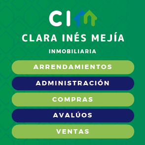 Clara Ines Mejia