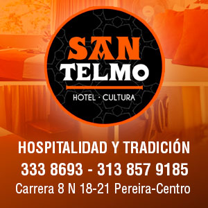 Hotel San Telmo