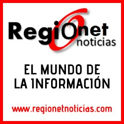 Regionet Noticias